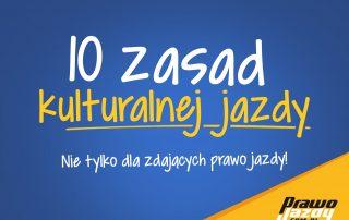 Logo Prawojazdy.com.pl - 10 zasad kulturalnej jazdy